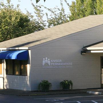 Thumbnail image for Eastmoreland Dental Office