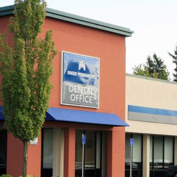 Thumbnail image for Gresham Dental Office