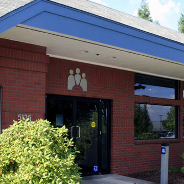 Thumbnail image for Skyline Dental Office